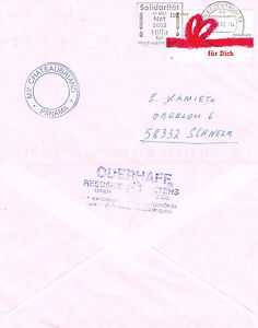 FRENCH-CRUISE-SHIP-MS-CHATEAUBRIAND-A-SHIPS-CACHED-COVER