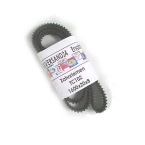 Drive-Belt-Synchronous-Belts-V-Belts-Suitable-for-Husqvarna-RB150