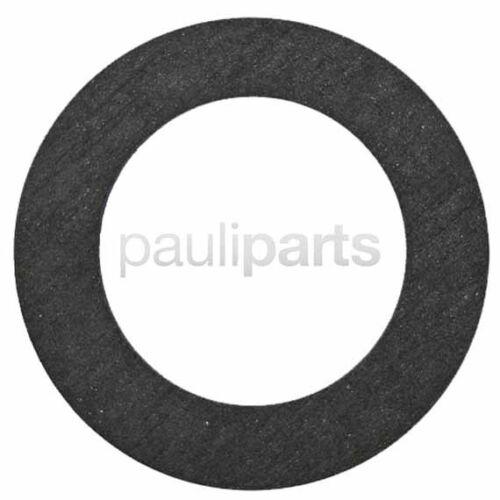 VE 10 Stück Außendurchmesser 50 mm Esprit 40 TA Wolf Reibscheiben