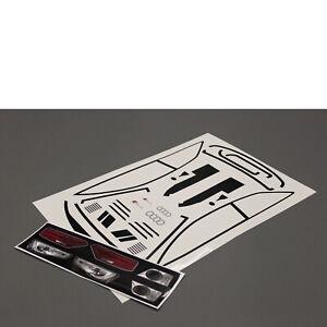 Audi-RS5-DTM-2013-Base-Feuille-Decorative-Vehicule-2-Pieces-1-5-Slb-8503065