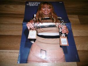 Lopez maße jennifer Jennifer Lopez