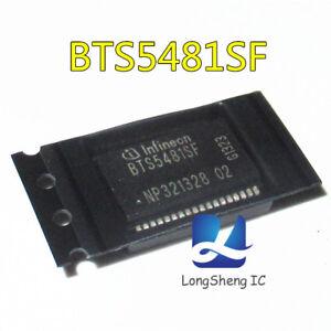 Lampara-de-placa-de-computadora-del-automovil-5-un-BTS5481SF-nuevo-chip-de-control