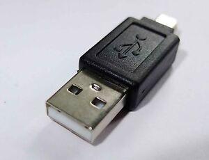 PC-USB-MALE-A-to-MINI-5-PIN-MALE-ADAPTER-CONVERTOR-UK