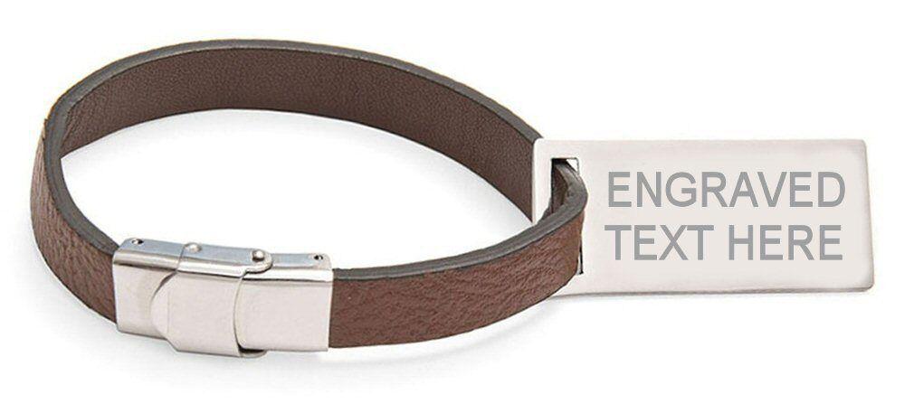 Weatherley STEMMA DI FAMIGLIA cognome STEMMA INCISO bagagli bagagli bagagli Tag | Fashionable  56159f
