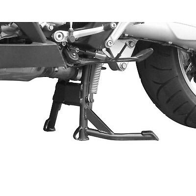 Honda VFR 1200 F Center Stand BY HEPCO AND BECKER