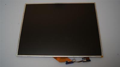 "Dell 8200 15.0"" Matte LCD Sharp LQ150U1LH22 37TTK Grade B"