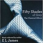Fifty Shades of Grey: The Classical Album (2012)