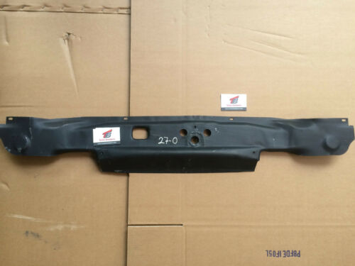 Ford ESCORT MK1 BONNET SLAM PANEL UK /& Worldwide shipping avail 25-16-27-0