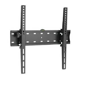 FLAT-TILT-PLASMA-LED-LCD-TV-WALL-MOUNT-BRACKET-FOR-SAMSUNG-SONY-LG-PANASONIC-44T