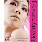 Professional Beauty Therapy: Level 3: The Official Guide to by Lorraine Nordmann (Paperback, 2014)
