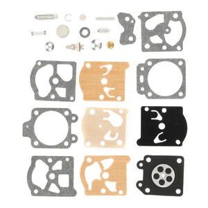 Carburetor Carb Repair Kit For WALBRO WT199 WT1 WT2 WT4 WT10
