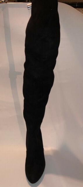 db835af925b Buy Steve Madden Women s Winter Boot Black 8.5 M US online