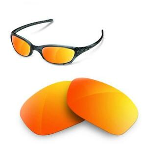 76f388f2a6a Image is loading Fit-amp-See-Polarized-Replacement-Lenses-for-Oakley-
