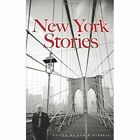 New York Stories by Bob Laisdell (Paperback, 2016)
