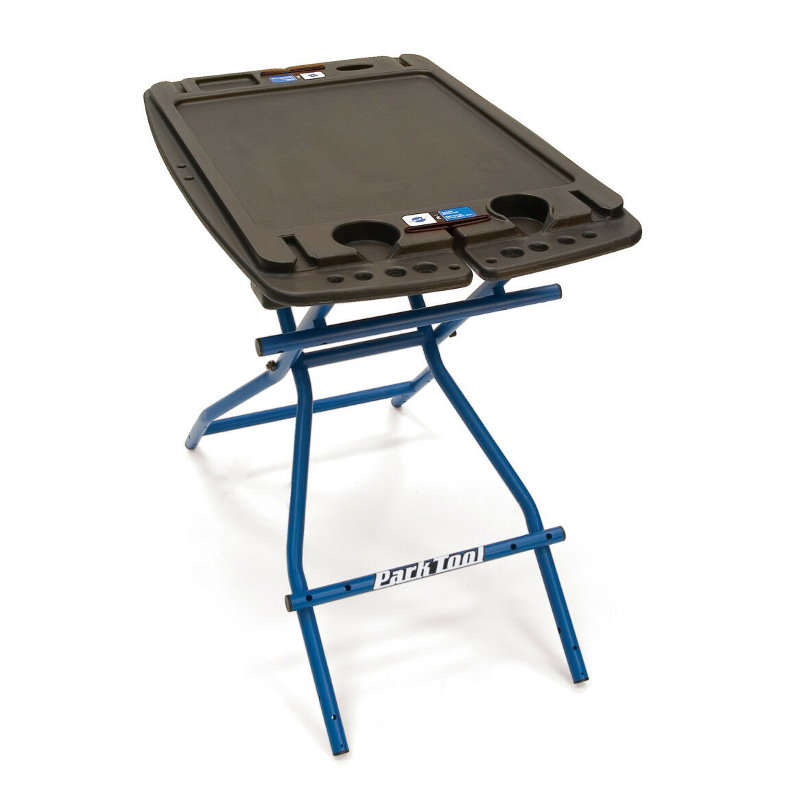 Park Tool PB-1 Portable  Workbench  shop clearance
