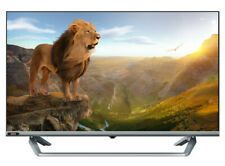 "TV LED SABA SA32B46 32 "" HD Ready Flat Televisore HD Ready 32 "" No Flat"