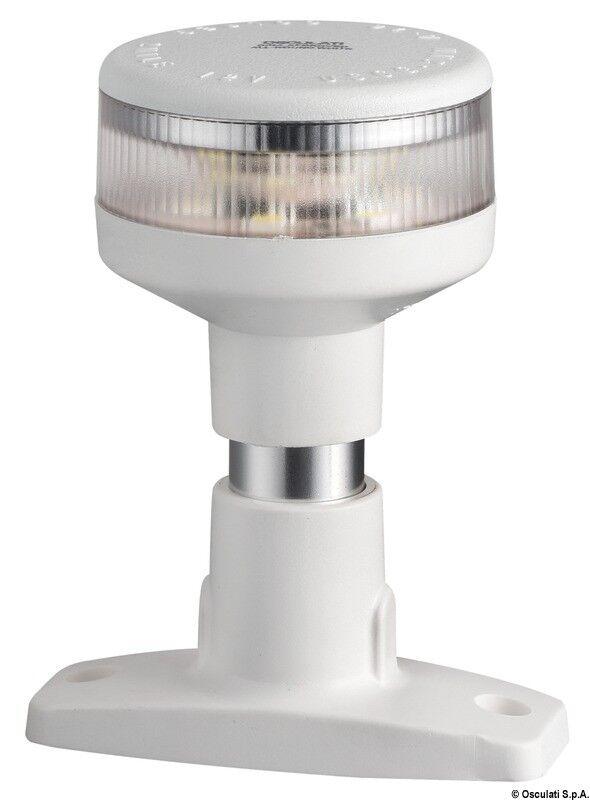Ankerlicht Evoled 360° mit LED-Lichtquelle