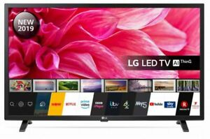 LG-32LM6300PLA-32-034-Smart-WebOS-1080p-LED-TV-Wi-Fi-Freeview-amp-Freesat-HD-Tuners