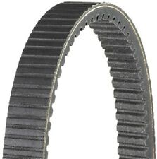 Auto CVT Belt-High Performance Extreme Drive Belts Dayco HPX5024