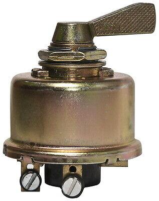 Glühanlassschalter Ø25,5//5mm für Fiat//New Holland 350-750 400-1300 480 540 640