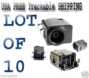 Samsung NP305E5A-A06US Camera New