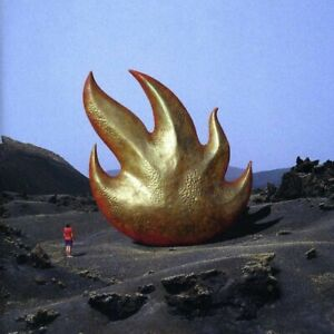 Audioslave-Audioslave-Heavy-Metal-1-Disc-CD