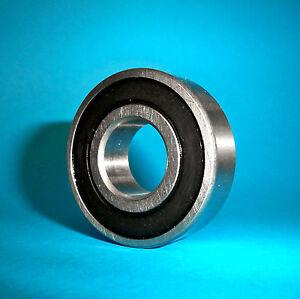 RODAMIENTO-Rodamientos-6204-20-x-47-x-14-mm-2rs-O-ZZ-estructuras-de-cantidad