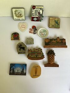 Fridge-Magnets-United-States-places-historical-tourist-attractions-set-of-14