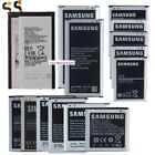 New Replacement Battery For Samsung Galaxy S2 S3 S4 S5 S6 S7 Note 1 2 3 4 5 Edge