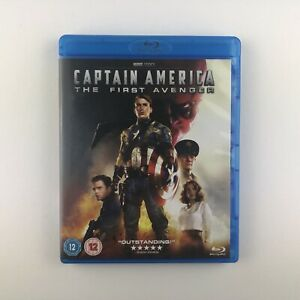 Captain-America-The-First-Avenger-Blu-ray-2011