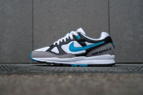 9 Air Nike Odyssey version Ii 5 Pegasus Max Internationalist Span dIdw7fxq4