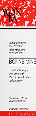 Skillful Knitting And Elegant Design Dutiful Yonka Bonne Mine Femme 1.7oz Brand New*** Sale*** Sale To Be Renowned Both At Home And Abroad For Exquisite Workmanship Health & Beauty