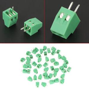 Analog Devices AD8417WBRZ Strom Sinn Verstärker Einzeln Buffered 8-Pin Soic