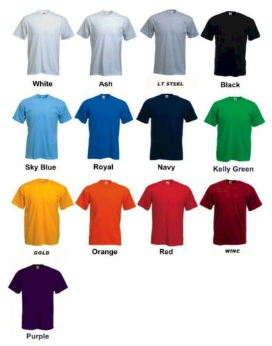 BUY your Custom Personalized T Shirts print your TEXT printing