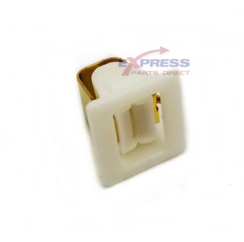 AP5238145 EXP571 Dryer Door Catch Replaces 4027EL2001A PS3522845