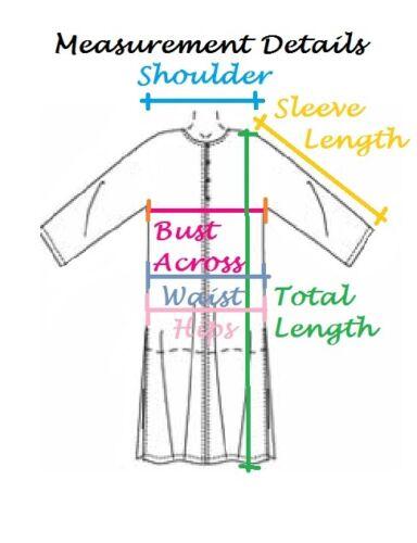 NEW Black White Lace Soft Knit Gown Pajama Plus 4X 26W-28W QCO
