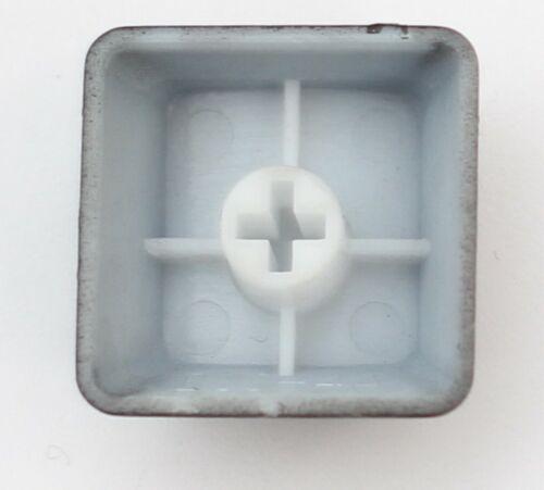 SINGLE Genuine Original Corsair Replacement Key Cap for K70 Gaming Keyboard