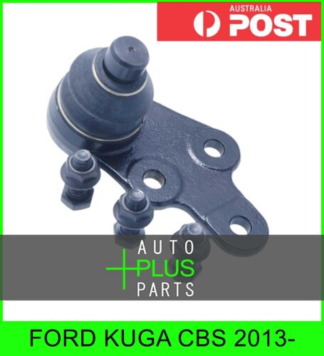Fits FORD KUGA CBS 2013- Right Hand RH Lower Ball Joint