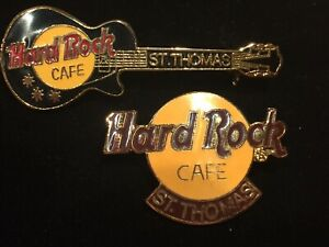 Hard Rock Cafe Sri Lanka