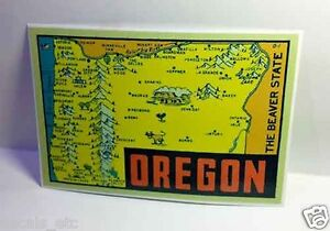 Oregon-Vintage-Style-Travel-Decal-Vinyl-Sticker-Luggage-Label