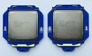 Matched-Pair-2-x-Intel-Xeon-E5-2670-SR0KX-2-6GHz-20MB-Eight-Core-Processors