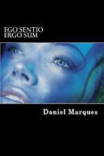 Ego Sentio, Ergo Sum : A Influência Da Lei Do Amor Na Lei Da Atracção by...