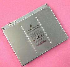 "Genuine A1175 Battery 15"" Apple Macbook Pro A1260 A1150 2006 2007 2008 Version"
