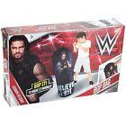 Childrens Kids Large 80cm Inflatable Kick Boxing MMA WWE Wrestlers Bop Bag John Cena