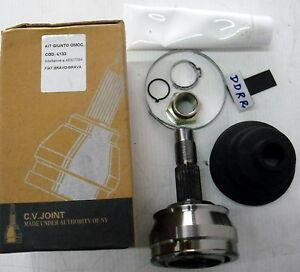 KIT-GIUNTO-OMOCINETICO-FIAT-BRAVA-182-1-6-16V-182-BB-76KW-CC-1581-6133