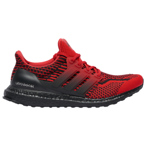 Men's adidas  Ultra Boost  DNA  Shoes Sizes 8.5-13