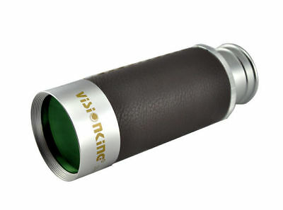 Portable high power monokular teleskop visionking bak