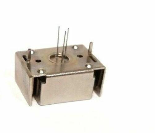 LOT OF 440409 AB Amp Driver 70 Watt New Original RCA