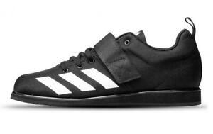 scarpe powerlifting donna adidas