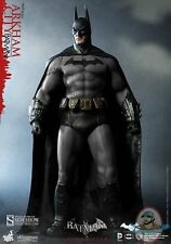 1/6 Scale Batman Arkham City VGM Series Figure by Hot Toys